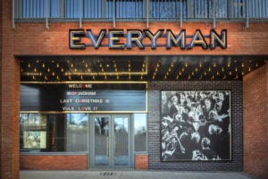 Read more about the article Everyman Group plc